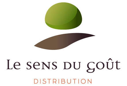 le sens du gout distribution